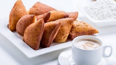 Photo of طريقة تحضير الباخمري الحضرمي اللذيذ في مطبخك